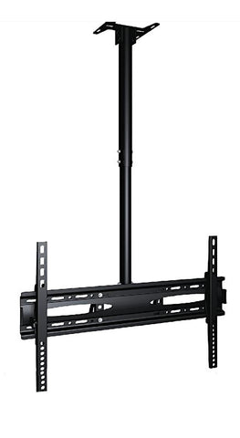 Adjustable LCD TV Ceiling Mount (R9720)  - 1