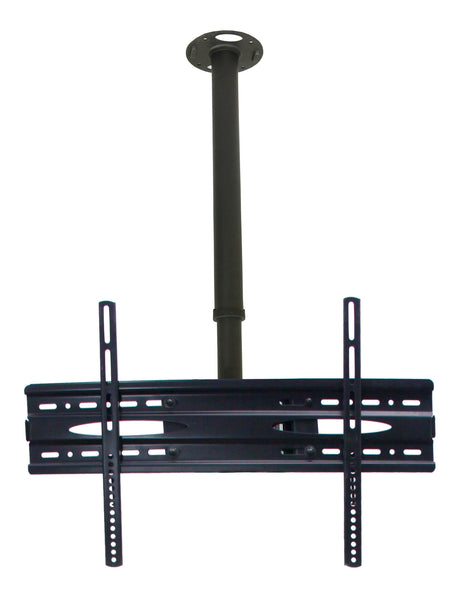 Adjustable LCD TV Ceiling Mount (R8720B)  - 4