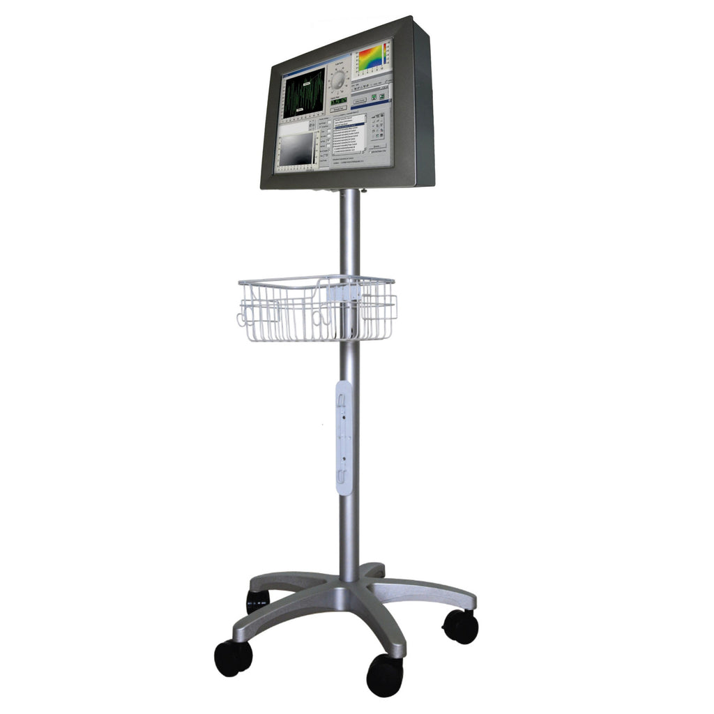 Medical Workstation (HSC-08)