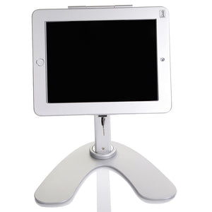 Ipad Desktop Stand (IP9B)  - 2