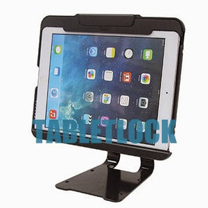 360° Rotating Desk Stand for iPad rife905  - 2
