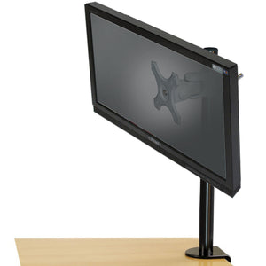 LCD Monitor stand LMS-S  - 1