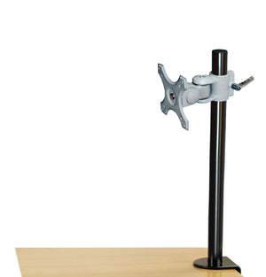 LCD Monitor stand LMS-S  - 2