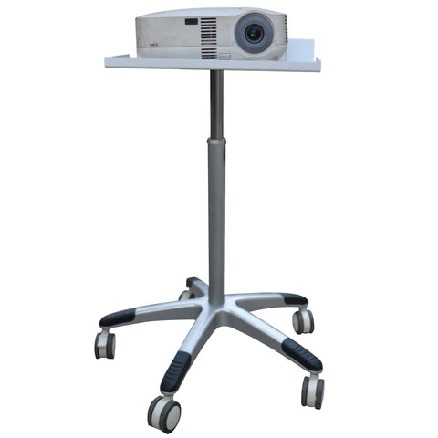 Laptop Mobile Cart (LPC01)  - 1