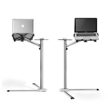 Laptop Floor Stand (LPF-A)  - 1