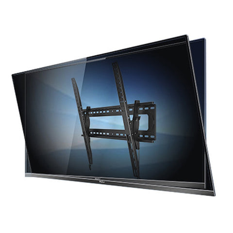LCD TV Wall Mount for Large Size (R90)  - 1
