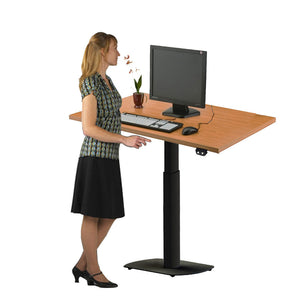 Adjustable Height Electric Table (ET-S)  - 10