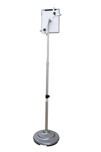 Tablet Floor Stand (TS21)  - 8