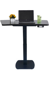 Adjustable Height Electric Table (ET-S)  - 2