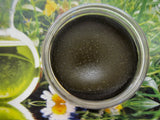 Black Drawing Salve - Kerstins Nature Products
