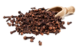 cloves - Kerstin's Nature Products