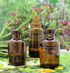 essential oils - kerstins nature products