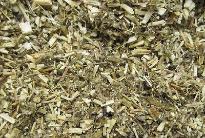 Mugwort, Dried Herb ~Multiple Sizes - Kerstin's Nature Products