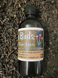 Cloves Buds Herbal Tincture Extract - Kerstin's Nature Products