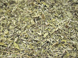 Damiana Leaf, Dried Herb ~Multiple Sizes - Kerstin's Nature Products