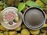 Black Walnut Salve - Kerstin's Nature Products