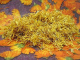 Calendula Flowers, Dried Herb ~Multiple Sizes - Kerstin's Nature Products