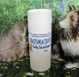 Diatomaceous Earth Food Grade Cats Worms