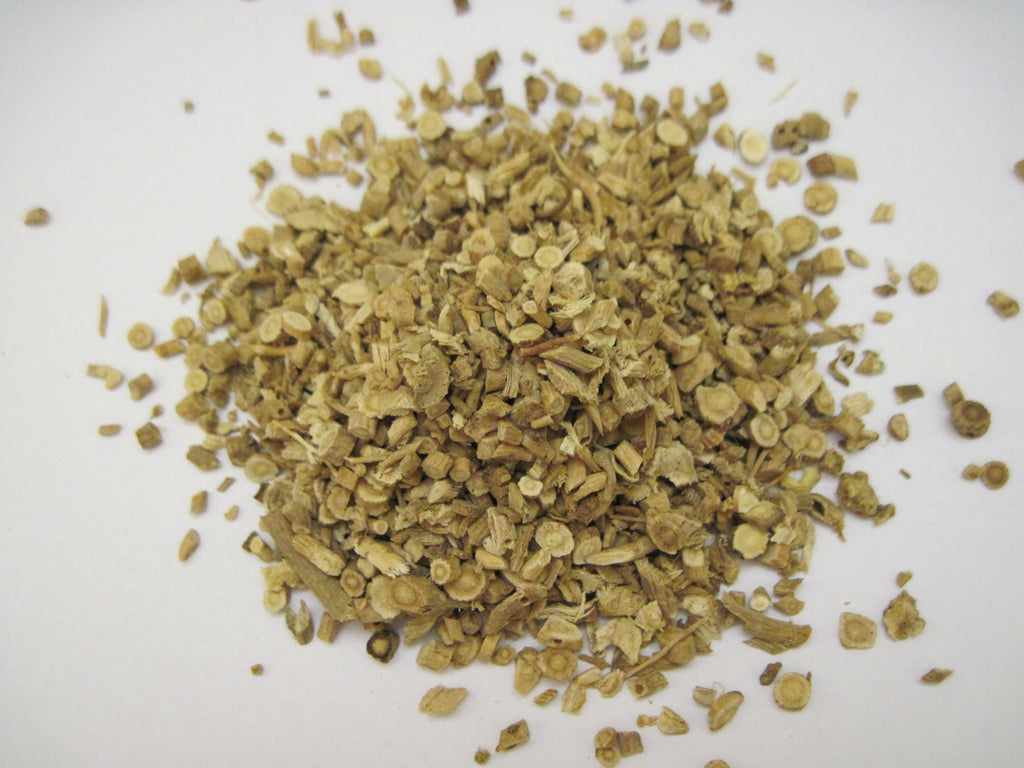 Astragalus Root - Dried Herb ~Multiple Sizes