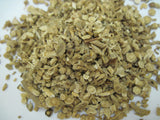 Astragalus Root - Dried Herb ~Multiple Sizes - Kerstin's Nature Products