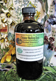 Chinese Skullcap Root Tincture (Scutellaria baicalensis) - Kerstin's Nature Products