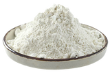 Kaolin White Cosmetic Clay ~Multiple Sizes - Kerstin's Nature Products