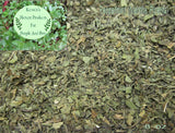 Peppermint - Dried Herb Cut ~Multiple Sizes - Kerstin's Nature Products