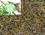 Valerian Root Dried Herb - Kerstin's Nature Products