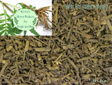 Valerian Root Cut and Sifted Dried Herb Tea - Kerstin's Nature Products