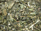 Wild Lettuce Leaf Dried Herb ~Multiple Sizes - Kerstin's Nature Products