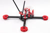 Spintech Race-3 Micro Quadcopter Frame