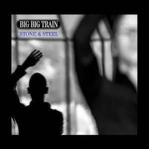 Stone & Steel - Big Big Train, Blu-Ray (Pre-Owned)