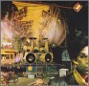 Sign O the Times - PRINCE, LP