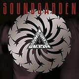 Badmotorfinger [Remastered] - Soundgarden, 2CD Deluxe