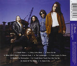 The Best of Jackyl: 20th Century Masters - The Millennium Collection, CD