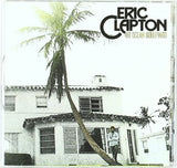 461 Ocean Boulevard [Remasters] - Eric Clapton, CD (Pre-Owned)
