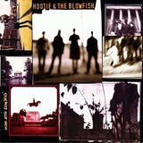 Cracked Rear View - Hootie & The Blowfish, LP