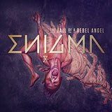 The Fall Of A Rebel Angel - Enigma, CD