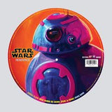 "Jabba Flow / Various-Jabba Flow / Various, 12"" (RECORD STORE DAY)"