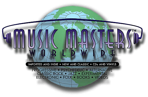Music Masters Worldwide