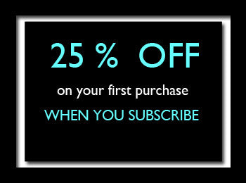 Subscribe to Mystic Sets for 25% off on your first purchase