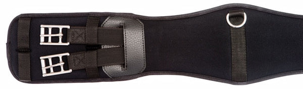 Memory Foam Deluxe Dressage Girth