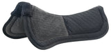 Dressage Correction No-slip Half Pad