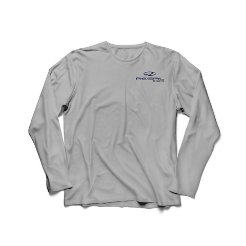 Denali Long Sleeve 42 Fly Shirt