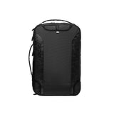 Regal Ogio Covert Backpack - Black