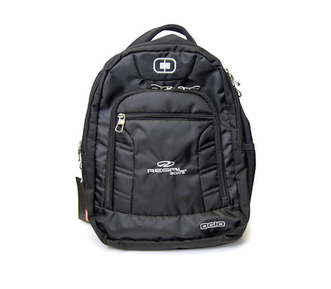 Ogio Colton Backpack