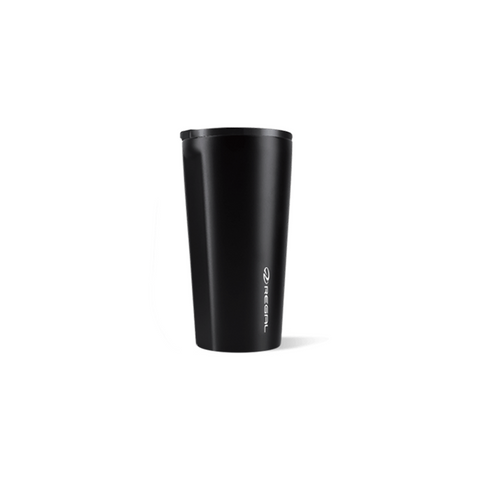 Regal Corkcicle Dipped Tumbler 16oz - Black