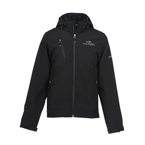 Women's Eddie Bauer Jacket