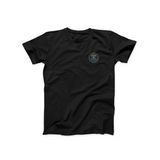 Regal Logo Tee - Patch