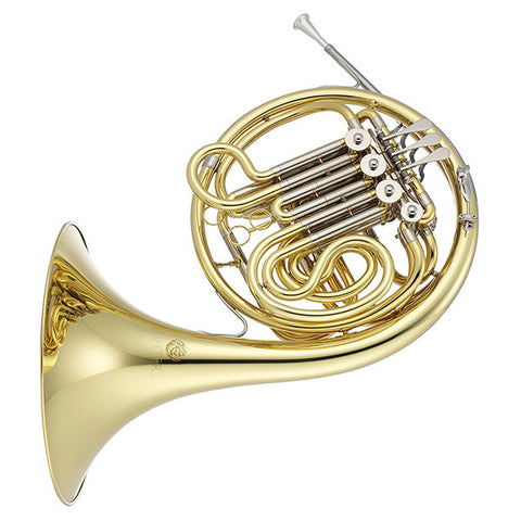 Jupiter Intermediate Double Horn, JHR1100